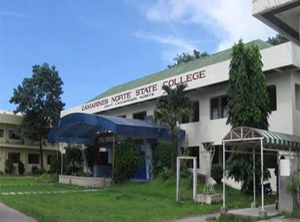 University status ng CNSC malapit ng maisabatas; panukala isasalang na sa Senado!