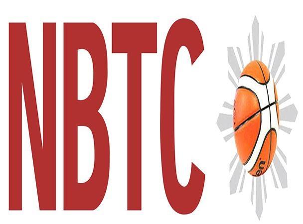NBTC-REGION V UPDATE: CAMSUR HOOPSTERS ANNEX REGIONAL NBTC CROWN; HOST CAMNORTE PLACES 4TH!