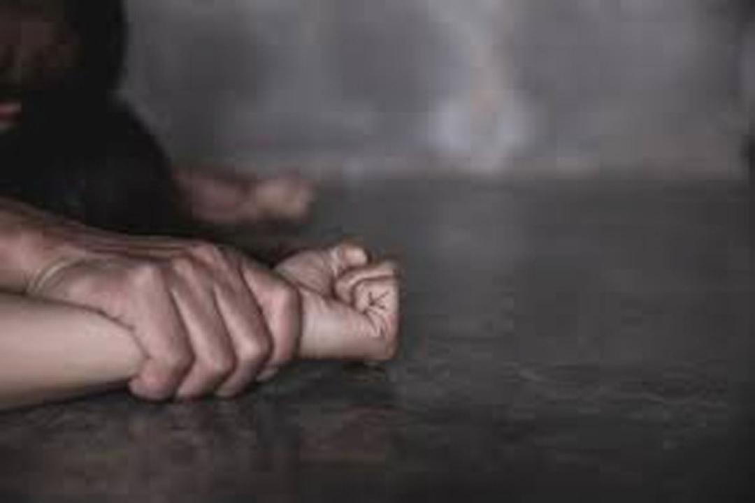 Lalake Arestado Sa Tangkang Panggagahasa Sa Isang Ginang Sa Labo, Camarines Norte!